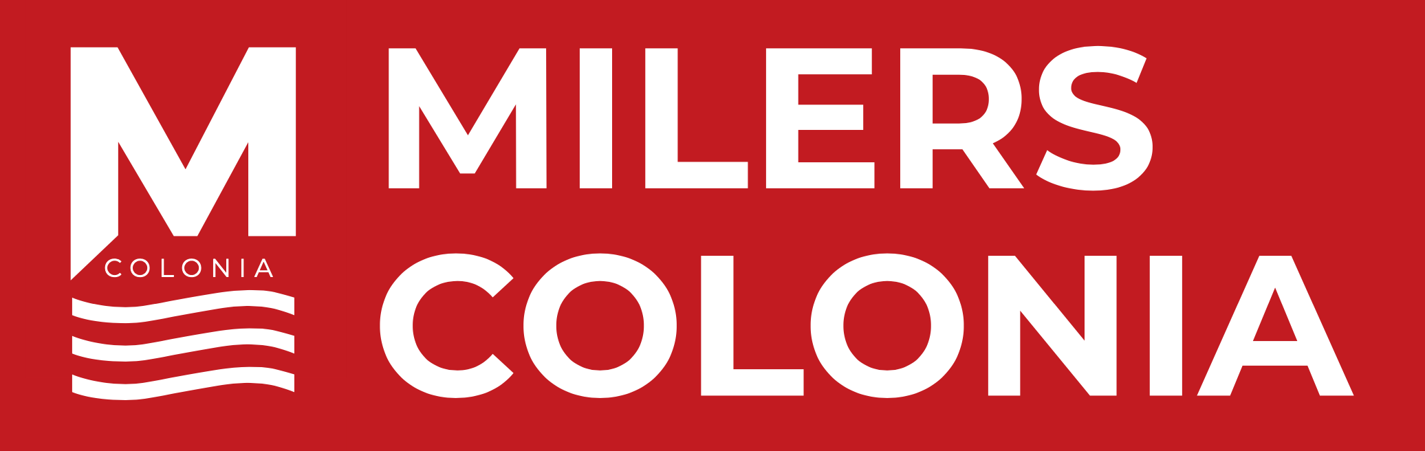Milers Colonia